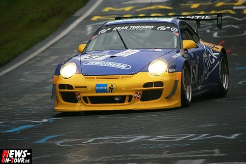 ntoi_24h_nuerburgring_2011_027.jpg