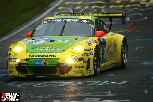 ntoi_24h_nuerburgring_2011_028.jpg