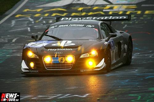 ntoi_24h_nuerburgring_2011_029.jpg