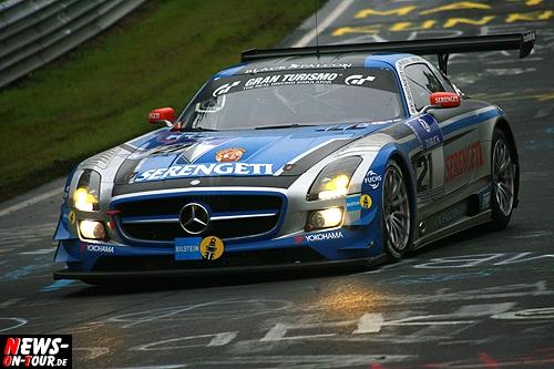 ntoi_24h_nuerburgring_2011_030.jpg