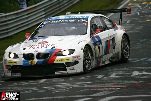 ntoi_24h_nuerburgring_2011_031.jpg