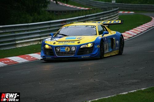 ntoi_24h_nuerburgring_2011_032.jpg