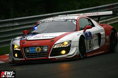 ntoi_24h_nuerburgring_2011_033.jpg