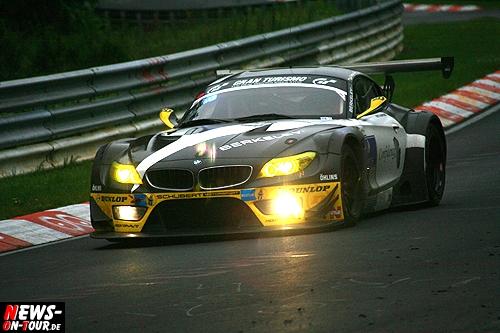 ntoi_24h_nuerburgring_2011_034.jpg