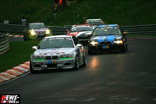 ntoi_24h_nuerburgring_2011_035.jpg