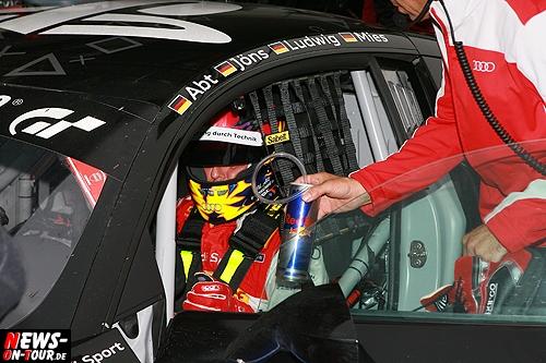 ntoi_24h_nuerburgring_2011_036.jpg