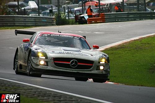 ntoi_24h_nuerburgring_2011_039.jpg