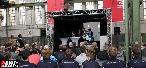 ntoi_foerderuebergabe_schwalbe-arena_gummersbach_halle32_07.jpg