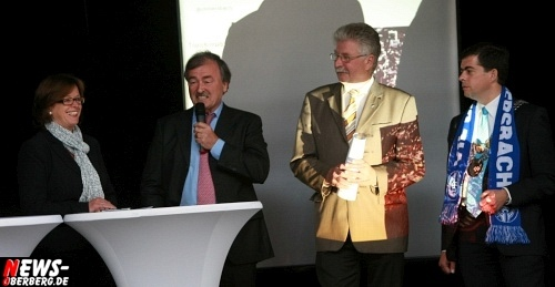 ntoi_foerderuebergabe_schwalbe-arena_gummersbach_halle32_14.jpg