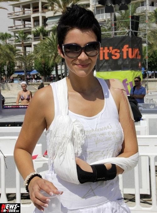 ntoi_ballermann-hits-2011_mallorca_09_anna-maria-zimmermann.jpg