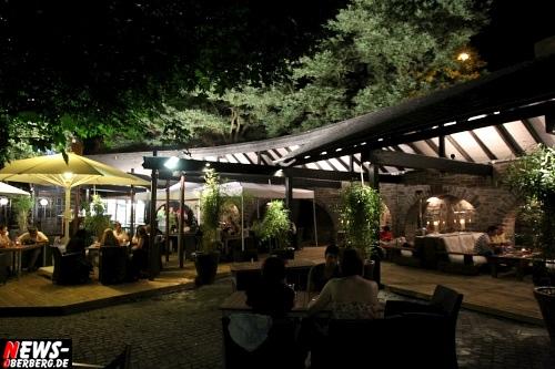 ntoi_stadt-terrassen-gm_04.jpg