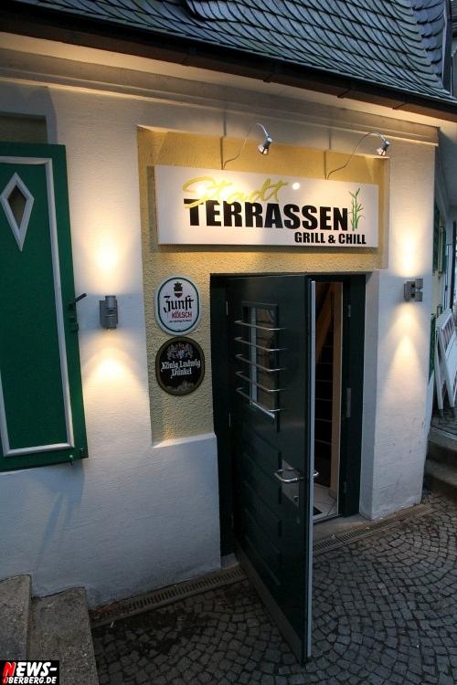 ntoi_stadt-terrassen-gm_11.jpg