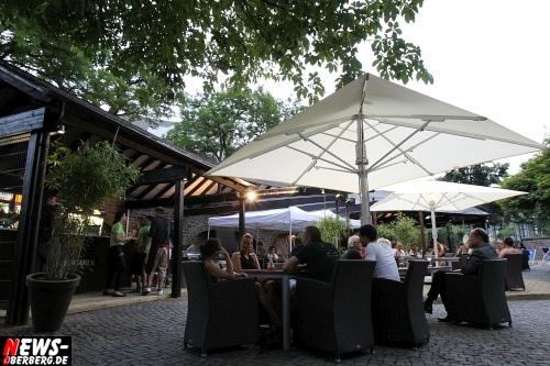 ntoi_stadt-terrassen-gm_12.jpg