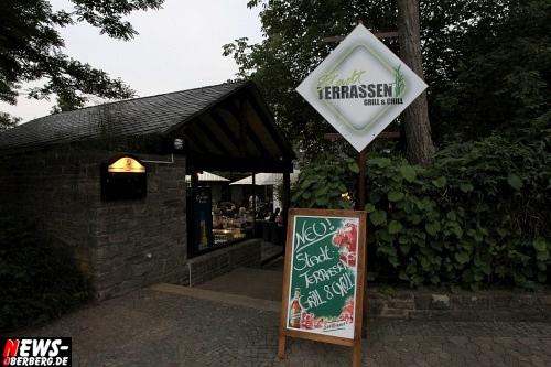 ntoi_stadt-terrassen-gm_13.jpg