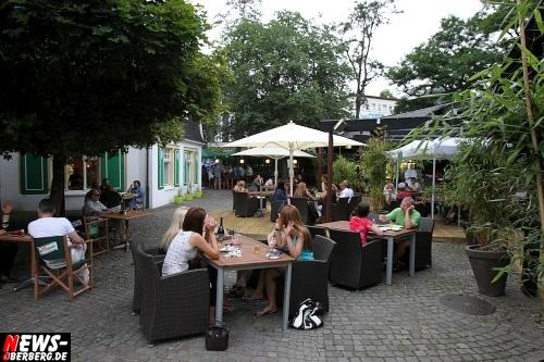 ntoi_stadt-terrassen-gm_14.jpg