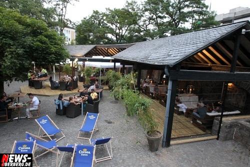 ntoi_stadt-terrassen-gm_17.jpg