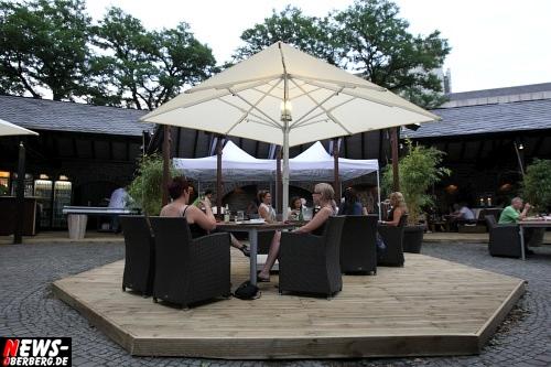 ntoi_stadt-terrassen-gm_18.jpg