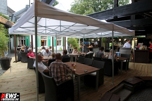 ntoi_stadt-terrassen-gm_22.jpg