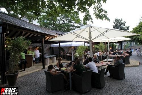 ntoi_stadt-terrassen-gm_23.jpg