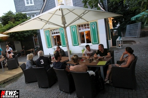 ntoi_stadt-terrassen-gm_25.jpg