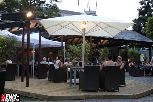 ntoi_stadt-terrassen-gm_26.jpg