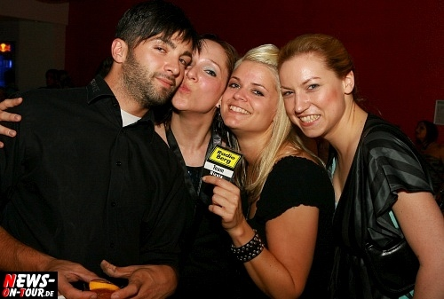 ntoi_radio-berg-party_03.jpg