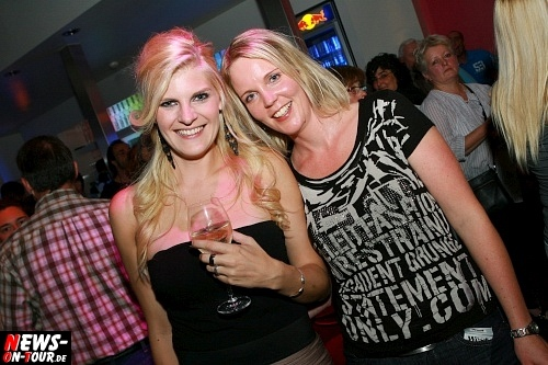 ntoi_radio-berg-party_05.jpg