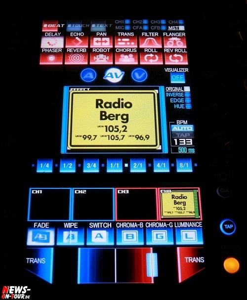 ntoi_radio-berg-party_09.jpg