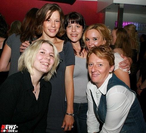 ntoi_radio-berg-party_14.jpg