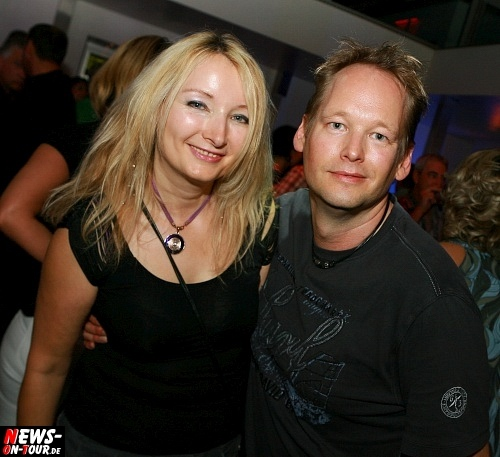 ntoi_radio-berg-party_15.jpg