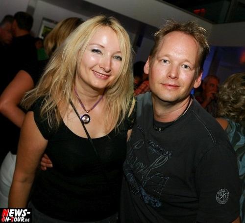 ntoi_radio-berg-party_15.jpg