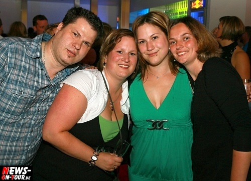 ntoi_radio-berg-party_18.jpg