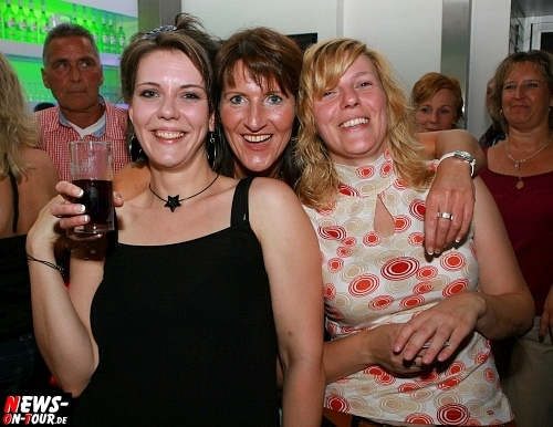 ntoi_radio-berg-party_27.jpg