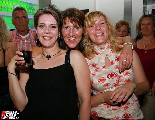 ntoi_radio-berg-party_27.jpg