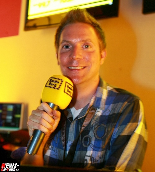 ntoi_radio-berg-party_32.jpg