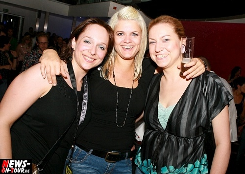 ntoi_radio-berg-party_34.jpg