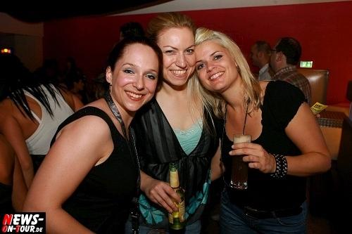 ntoi_radio-berg-party_35.jpg