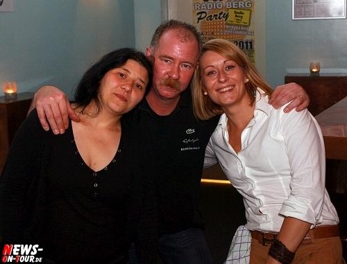 ntoi_radio-berg-party_42.jpg