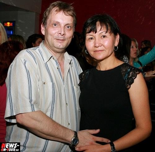 ntoi_radio-berg-party_43.jpg