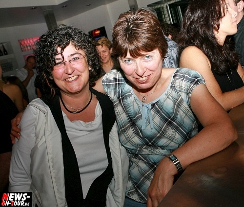 ntoi_radio-berg-party_45.jpg