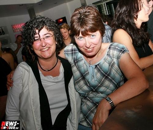 ntoi_radio-berg-party_45.jpg