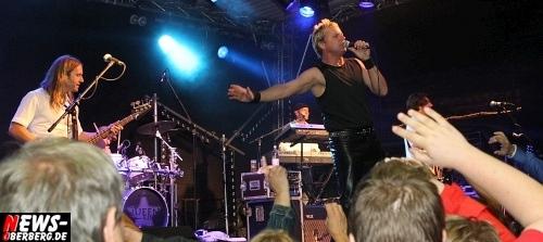 ntoi_rock-nacht_revival_gut-haarbecke_kierspe_roensahl_02.jpg