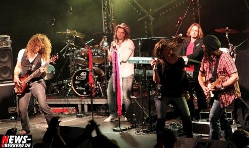 ntoi_rock-nacht_revival_gut-haarbecke_kierspe_roensahl_04.jpg