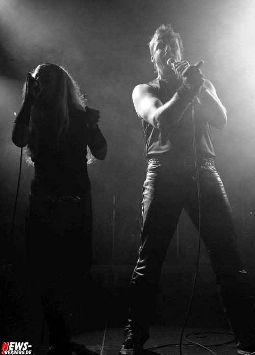 ntoi_rock-nacht_revival_gut-haarbecke_kierspe_roensahl_09.jpg