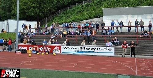 05_ntoi_vfl_gummersbach_saison-2011-2012_08.jpg