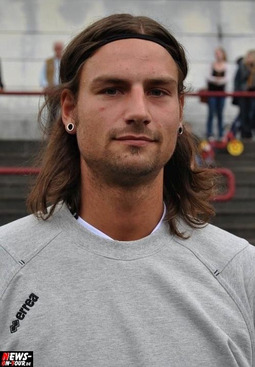 06_ntoi_vfl_gummersbach_saison-2011-2012_04.jpg