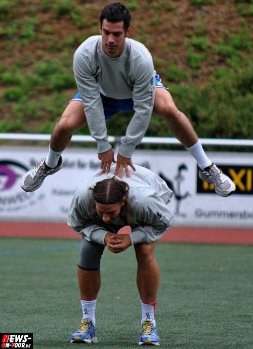10_ntoi_vfl_gummersbach_saison-2011-2012_09.jpg