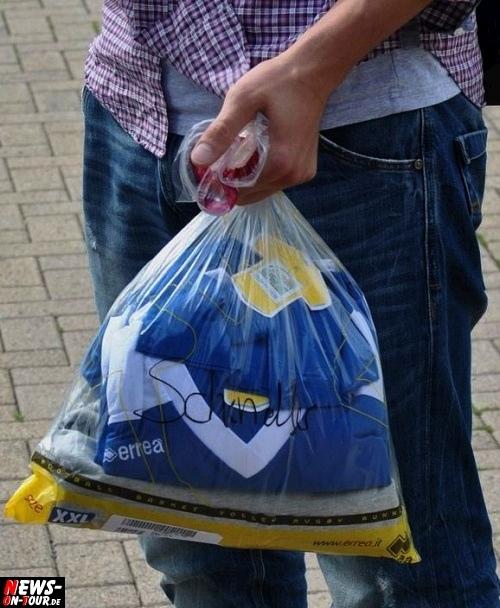 11_ntoi_vfl_gummersbach_saison-2011-2012_01.jpg