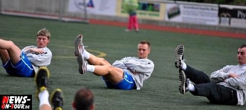 17_ntoi_vfl_gummersbach_saison-2011-2012_17.jpg