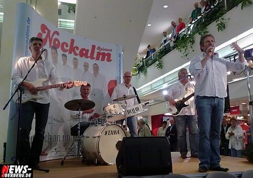 ntoi_norman-lange_pures-gold_ekz-gummersbach-dsds_03_nockalm-quintett.jpg